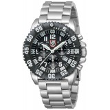 Luminox klocka Steel Colormark Chronograph 3182