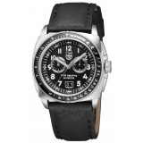 Luminox klocka P38 Lightning Chronograph 9441