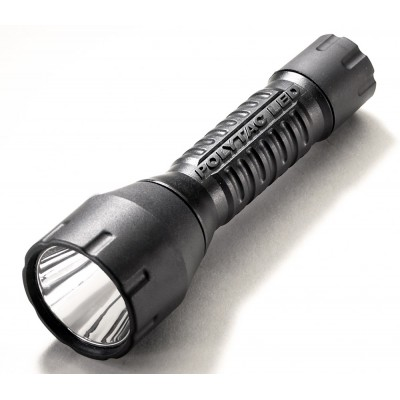 Ficklampa Led Streamlight PolyTac LED HP