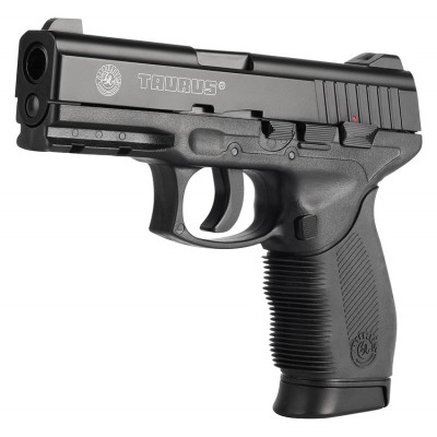 Taurus PT 24/7 CO2 Metal Slide Airsoft
