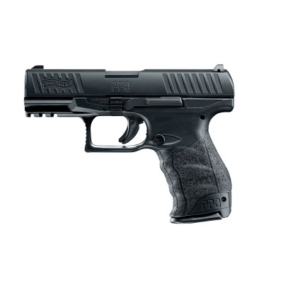 VFC, Walther PPQ M2 Blowback GBB