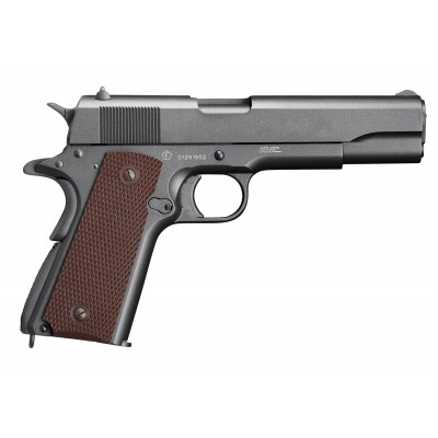 Colt M1911 A1 Airsoft Co2