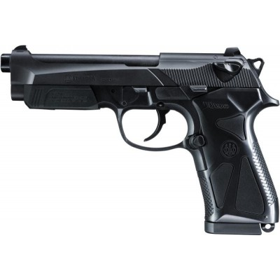 Beretta 90two Airsoft