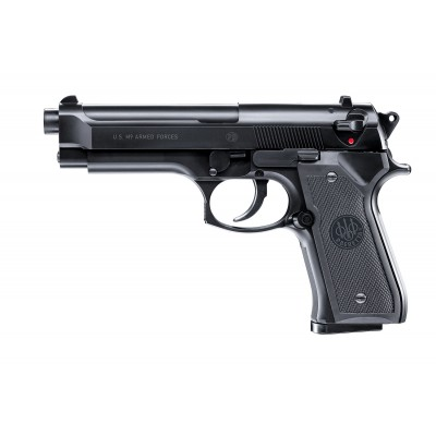 Beretta M9 World Defender Airsoft